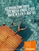 campagne publicitaire easyjet