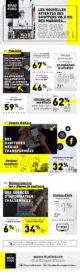 INFOGRAPHIE : L'air des marques engagées