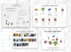 Gamification ux design