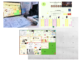 Workflow ux design distanciel