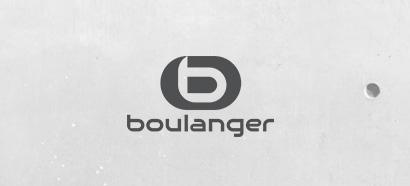 Logo Boulanger Agence Bradford