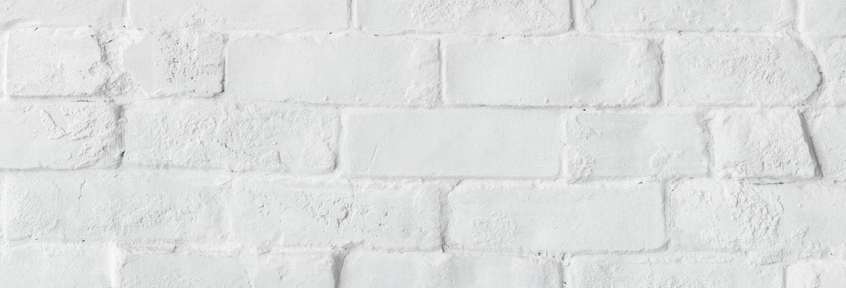 mur de briques Bradford