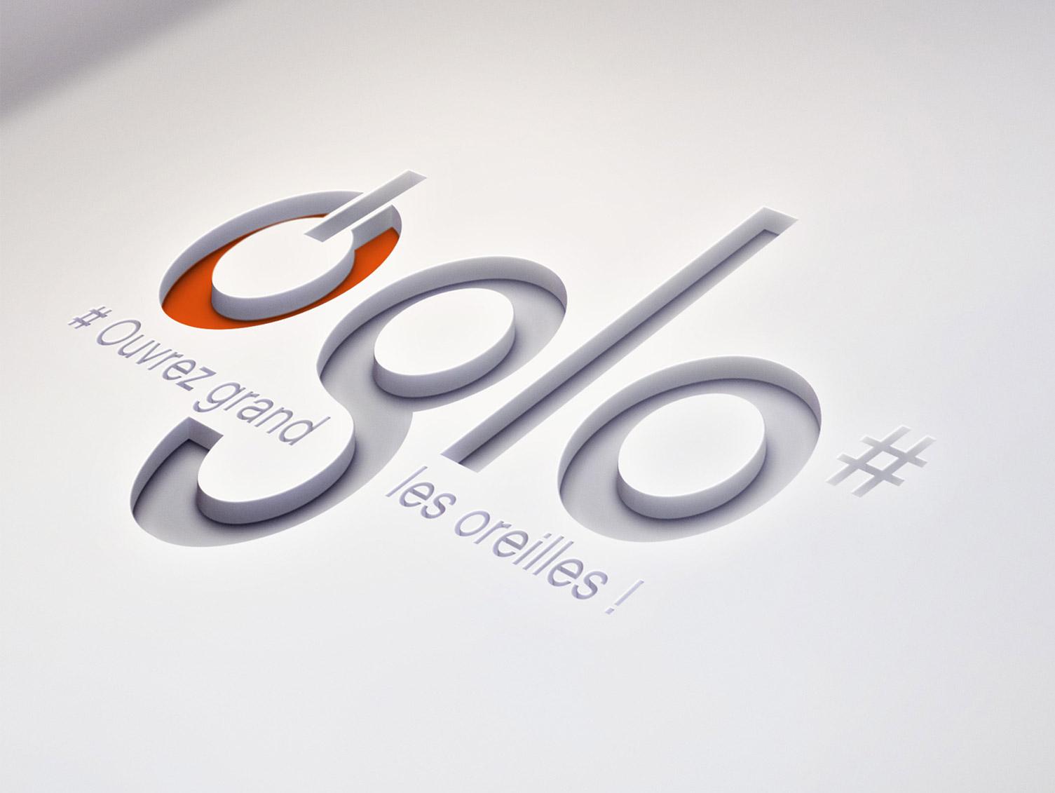 Image logo Oglo packaging Boulanger