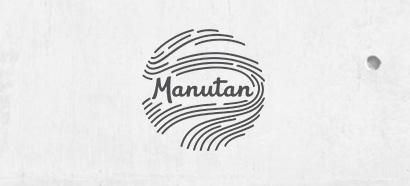 Logo Manutan Agence Bradford