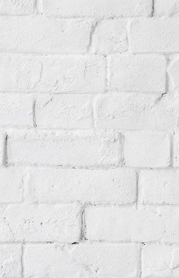 Texture brique gauche Bradford